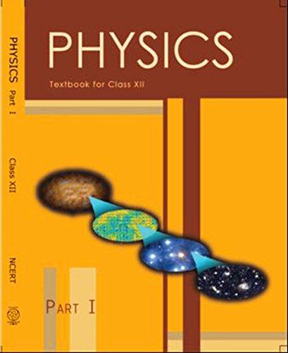 NCERT-Class-12-Physics-Part-1