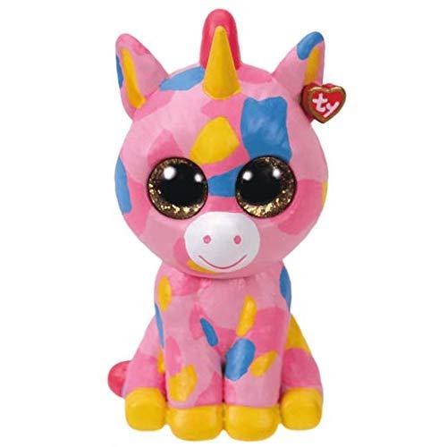 TY Beanie Boos - Mini Boo Figures - BLIND BOX (1 random - Import It All 580a184c04a
