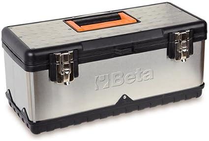 Beta CP17L - Caja de herramientas: Amazon.es: Bricolaje y herramientas