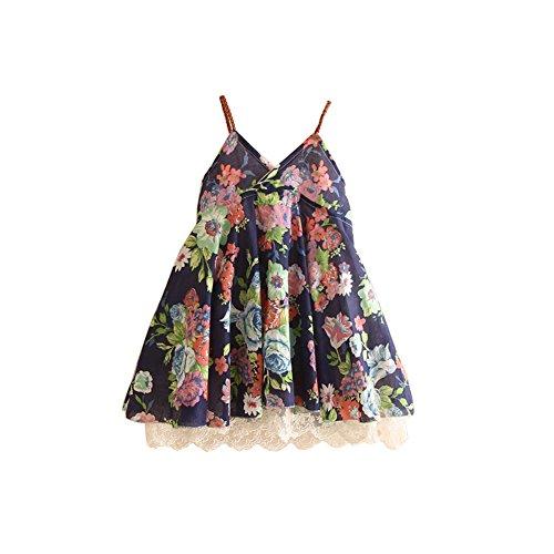 Buy navy dress 4t - 4