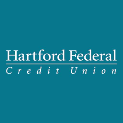 hartford-federal-credit-union