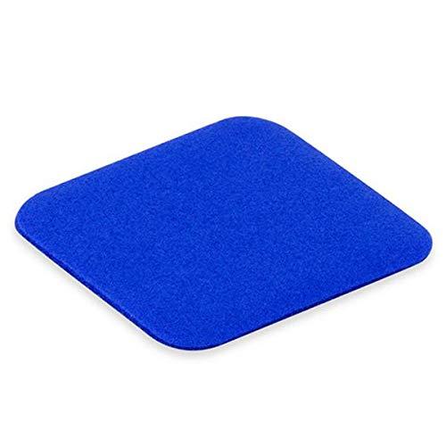 Hydrofera Blue Wound Dressing (Hydrofera Blue Bacteriostatic Dressing 4