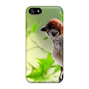 Fashion Design Hard Case Cover/ ZXyea5978EqDrm Protector For Iphone 5/5s