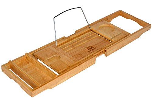 Best Bath Caddies - Products by BATH CADDY, ToiletTree Products ...