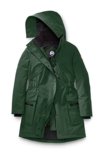 f43902860 Canada Goose Vs. Moncler: How To Decide | Expert World Travel