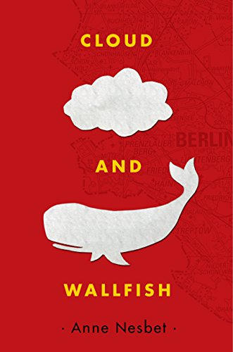 Cloud and Wallfish by [Nesbet, Anne]