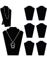 Jewelry Towers Amazon Com