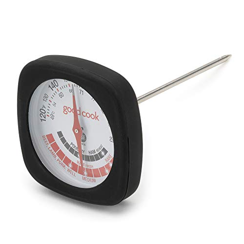 Good Cook Touch Meat Thermometer ()