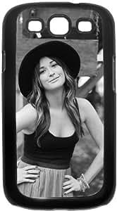 Kacey Musgraves v2 Samsung Galaxy S3 3102mss