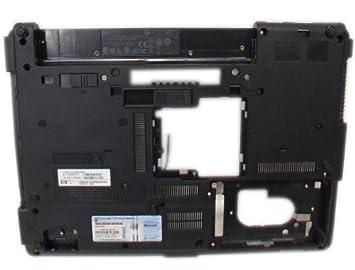 HP 486284-001 notebook spare part - Componente para ordenador portátil Negro: Amazon.es: Informática