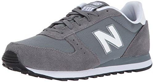 e1a7d8ae187fd New Balance Men's 311V1 Sneaker - Buy Online in Oman. | Shoes ...