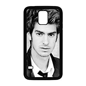 andrew garfield hair Phone Case for Samsung Galaxy S5 by mcsharks