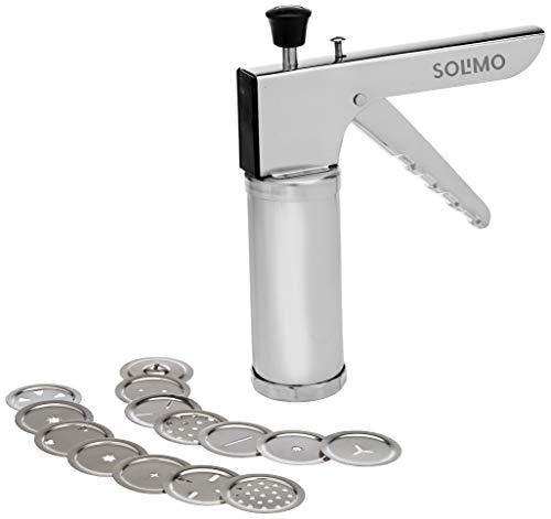 Amazon-Brand-Solimo-Stainless-Steel-Kitchen-PressNoodlesMurukku-maker