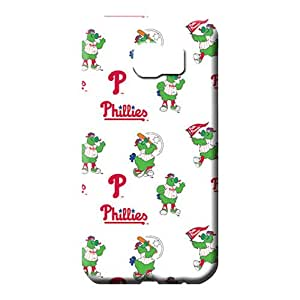 samsung galaxy s6 Highquality Super Strong style phone carrying shells mascots