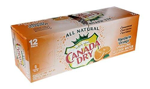 canada-dry-mandarin-orange-sparkling-seltzer-water-12-fl-oz-cans-12pk