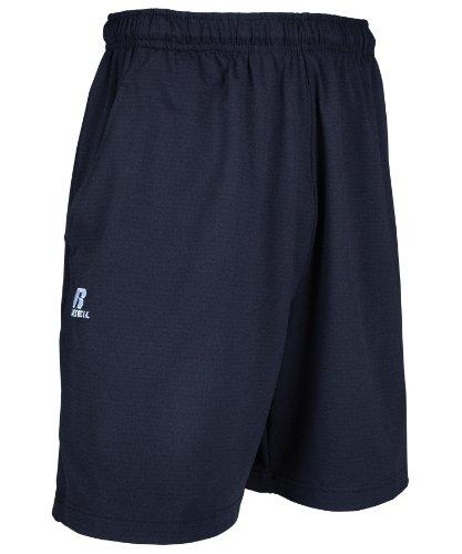 russell-mens-three-pocket-dri-power-coaches-shorts