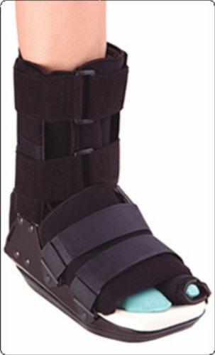 Bledsoe Bunion Walker Ankle Medium product image