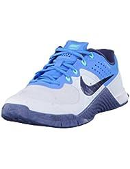Nike Womens Wmns Metcon 2, Blue Tint / Squadron Blue