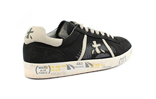 PREMIATA Sneaker ANDY-3095