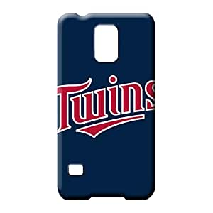 samsung note 4 Slim Eco-friendly Packaging phone Hard Cases With Fashion Design phone carrying skins Edmonton Oilers NHL Ice hockey logo