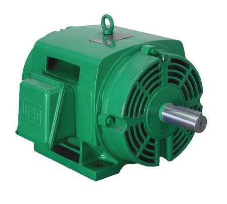 3 phase induction motor - 6