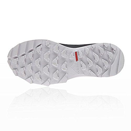 Shoes Cblack Black Ashgrn adidas Cblack Carbon Terrex Running Ashgrn Women's Trail Carbon GTX Tracerocker Black nxnfaTqwY7