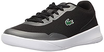 Lacoste Women's LT Spirit 317 2 Sneaker