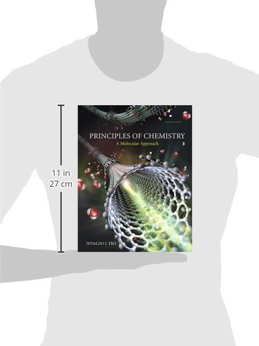 Principles of chemistry a molecular approach 3rd edition amazon principles of chemistry a molecular approach 3rd edition amazon nivaldo j tro books fandeluxe Choice Image