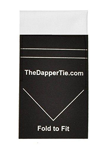 TheDapperTie - Men