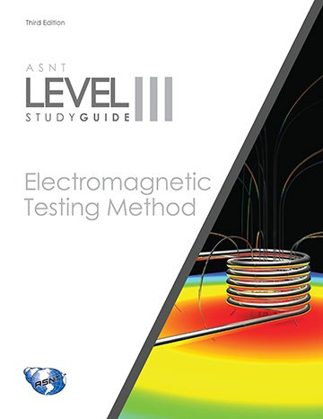 Guide: Electromagnetic Testing (ET) ()