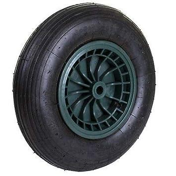 Carro Hinchable para neumáticos de Coche, Carretilla de ...