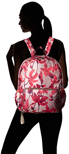 Sacs Rouge dos à Red Backpack Lvz Dark Enjoy Oilily UxqYnwZXtK
