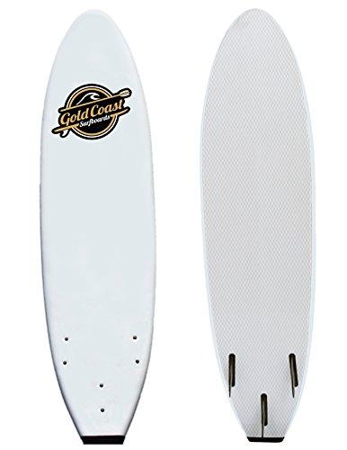 7-ruccus-beginner-surfboard-fun-board-by-gold-coast-surfboards-white