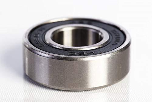 HyPro 2000-0010 Bearing