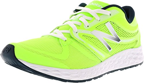 New Balance Women's Wx822 Lg3 Ankle-High Cross Trainer Shoe - 9M