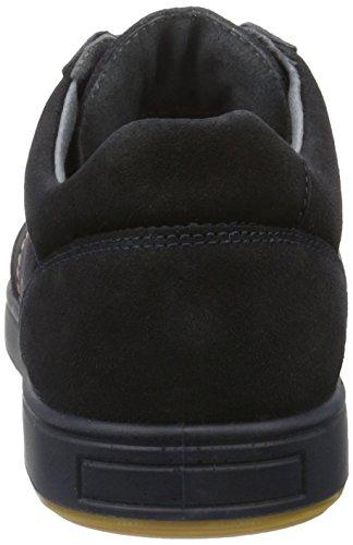 Basses Homme see Blau Ricosta Sneakers Philip qtz8XExH