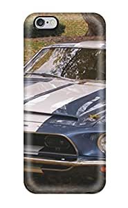 Cute High Quality Iphone 6 Plus Ford Case