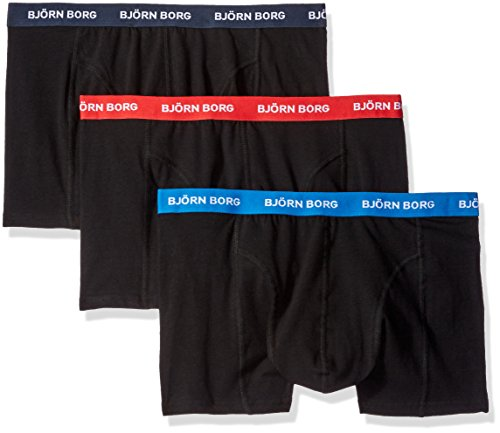 bjorn-borg-mens-3-pack-contrast-solids-boxer-brief-black-mix-medium