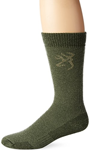 Browning-Hosiery-Mens-Merino-Wool-Hiker-Socks