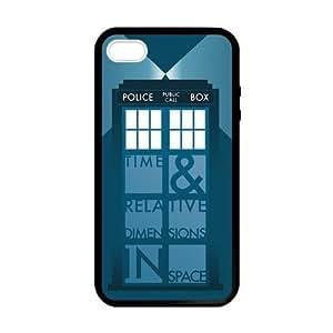 Star Trek Hard Case Iphone 4 4S -1084