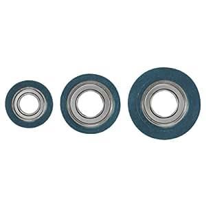 Bosch NMB300 3 Piece Non-Maring Bearing Assortment