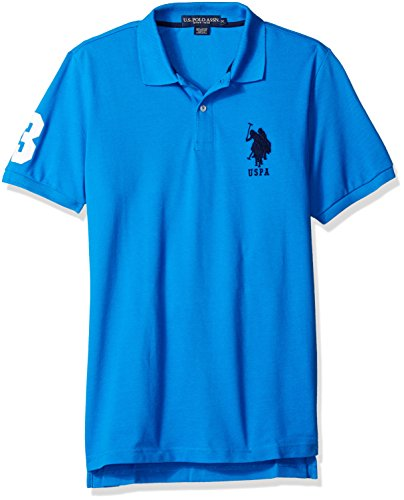 us-polo-assn-mens-solid-pique-shirt-color-group-2-of-2-blue-tile-large