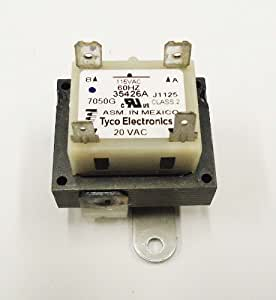 35426a Genie Garage Door Opener Transformer By Tyco
