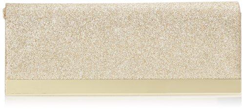 labella-l-clutch-platino-baby-glitter-one-size
