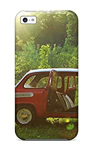 linJUN FENGFashion Protective Mini Cooper Vehicles Cars Other Case Cover For iphone 6 4.7 inch