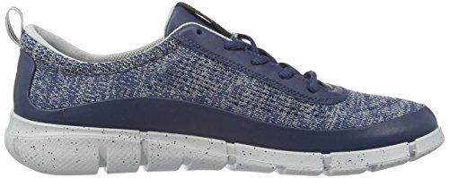 true r Noir Tex Chaussures Concrete50171 Multisports Béton Plein Marine 1 En Intrinsèques Ulti Air ya Bleu Ecco Hommes 1wZqBv