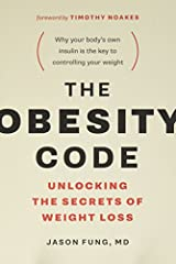 "Fung zeroes in on why insulin resistance has become so prevalent and offers specific outside-the-box solutions that have emerged as the key to maximizing health.""—Jimmy Moore, author, Keto Clarity and Cholesterol ClarityEverything you ..."