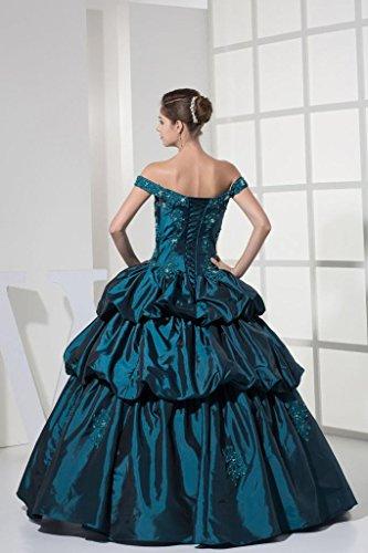 Dunkelblau traegerlose GEORGE Partei BRIDE Kleid formale Reizvolle fxn44YqEwU