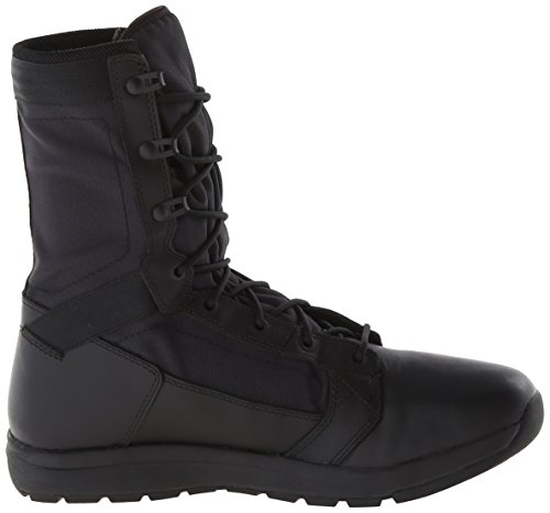 Danner Mens Tachyon 8 Quot Gtx Duty Boot Black 10 5 D Us