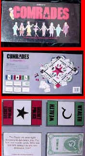 monopoly russian board game - 6